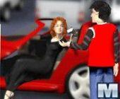 3D Mejor Servicio de aparcacoches Tiempo