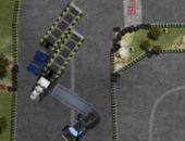 Acoplado Carreras 2