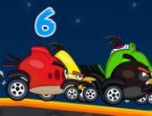Angry Birds Ir 2
