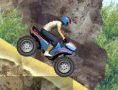 ATV Grandes Extrema ND