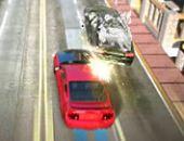 Controlador De Rojo 4