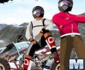 Cuadro 5 ATV Aventuras