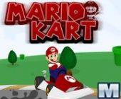 Mejor Mario Kart Aventuras