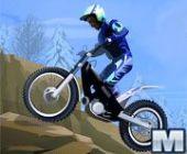 Moto Juicio Fest 2 – Pack De Montaña Tiempo