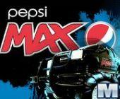 Super Max Monstruo Camión Mayhem
