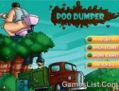 Poo Gran Dumper
