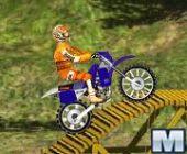 Super La rabia Rider
