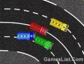 Ráfaga Racer 2