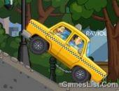 Taxi Expresar