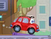 Wheely 4 El Viaje En El Tiempo